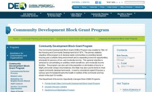 Florida First Time Home Buyer Grants
