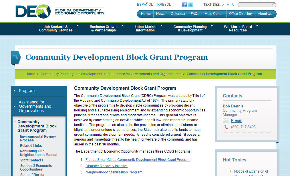 Florida First Time Home Buyer Grant