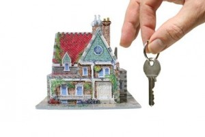 Florida First Time Home Buyer Programs