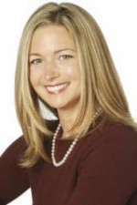 Jeanine Cort
