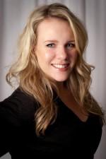 Katie Beymer