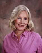 Mrs. Kari Whittle