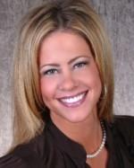 Kelly Kitzman
