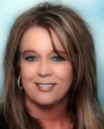 Mrs. Lori Henderson