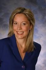 Mrs. Jerrie Wagner