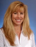 Caroline Faringer