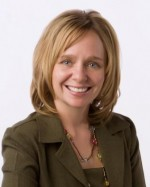 Amanda Kirschenman