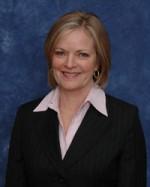 Anne Knoblauch