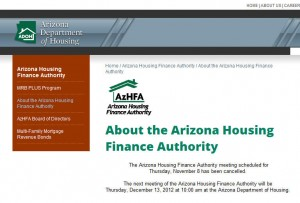 Arizona First Time Home Buyer Programs