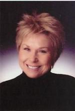 Barbara Madaras
