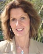 Betsy Sarsfield