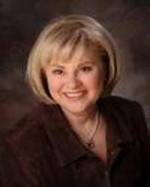 Carol Mayhew