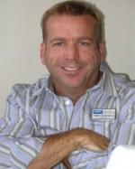 Chris Roderick
