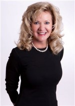 Cynthia Fraley