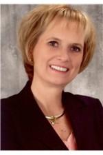 Darlene Bandazian