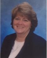 Debbie Jett