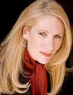 Diane Varney