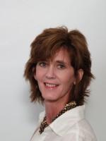 Donna Lishen