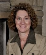 Donna M. O'Neal