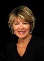 Donna Woodruff