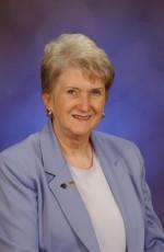Dottie Burnham