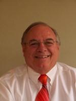 Eugene Maione