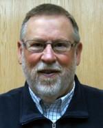 Greg Shears
