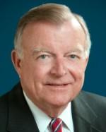 Herb Jones
