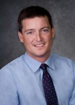 Jason Kern