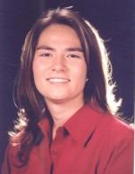 Jessica Cogdill