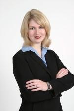 Jill Mazzola