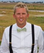 Josh Kalinowski