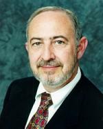 Keith Baudoin