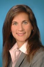 Kendra Wright