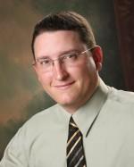 Kevin Kercheva