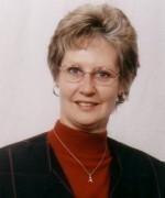 Luetta Engler