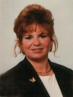 Maria Werner