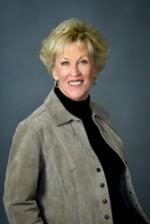 Mary Reimer