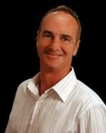 Michael Warde