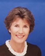 Nancy Metcalf