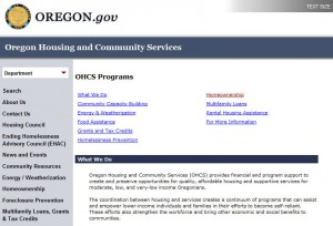 Oregon First Time Home Buyer Programs 2 300x204 Oregon First Time Home Buyer Programs