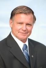 Russ Kleber