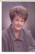 Ruth Alberts