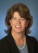 Sally Griffin