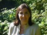 Susan DeQuattro Arrand