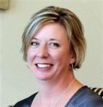 Cheryl Koralewski