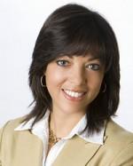 Jennifer Feliciano