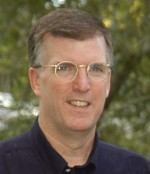 Randy DeLaMare