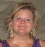 Cathy Tabor