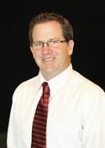 David J. Moore